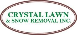 Lawn and Landscaping Maintainence